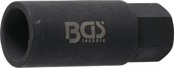 BGS 8656-3 Felgenschloss-Demontageeinsatz - Ø 18,3 x Ø 16,4 mm