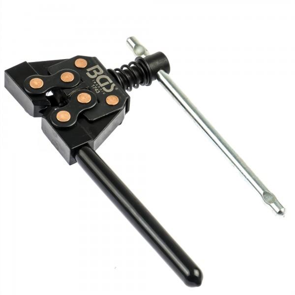 BGS 1743 Universal Ketten Trennwerkzeug