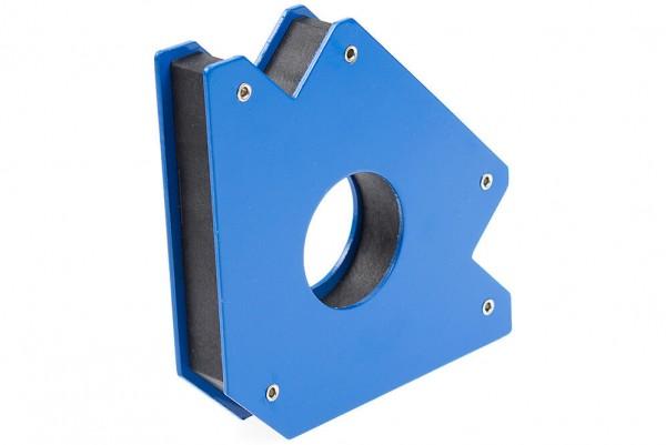 BGS 3009 Kraft Magnethalter 33 kg