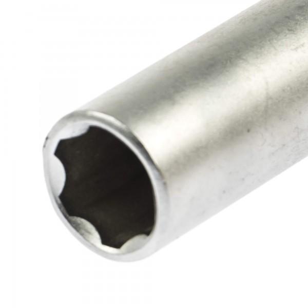 BGS 2971 Tiefer Steckschlüssel-Einsatz 11 mm