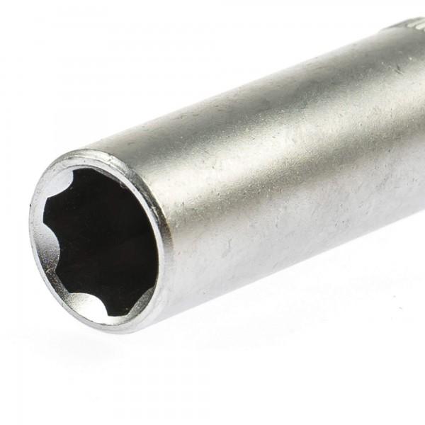 BGS 2969 Tiefer Steckschlüssel-Einsatz 9 mm