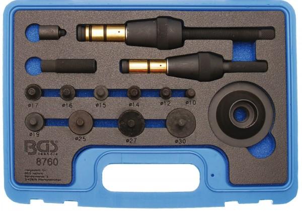 BGS 8760 Kupplungs-Zentriersatz