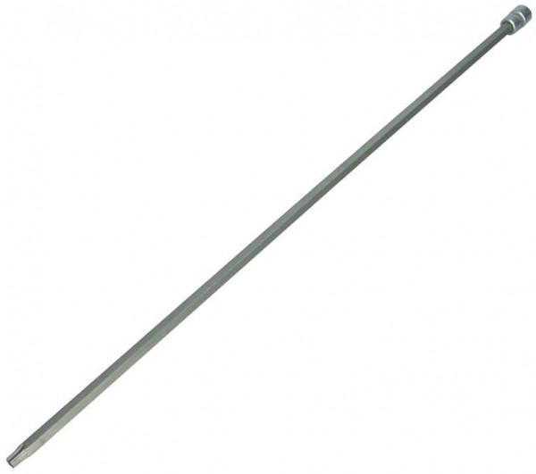 BGS 4202 Bit-Einsatz T-Profil T30 x 400 mm