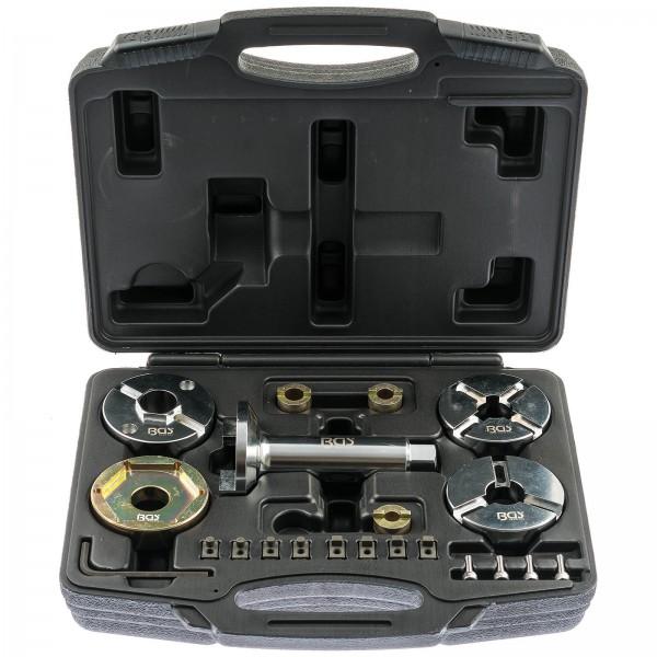 BGS 8679 Universal-Stoßdämpfer-Werkzeugsatz