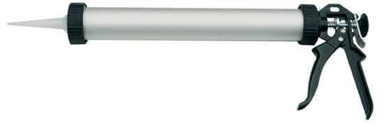 BGS 3513 Aluminium Kartuschenpresse 380 mm