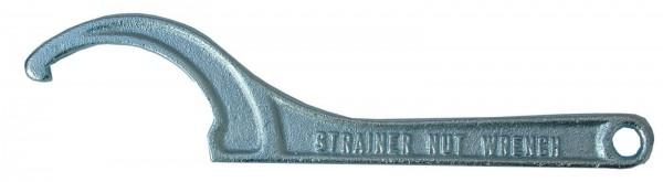 BGS 1225 Hakenschlüssel, DIN 1804