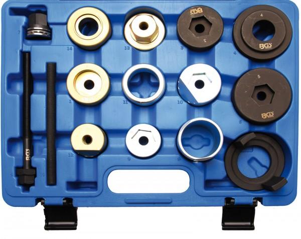 BGS 8776 Hinterachsbuchsen-Werkzeug für BMW E36, E46, E85