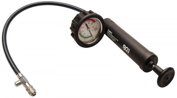 BGS 8027-1 Pumpe für Kühlsystemprüfgerät Art. 8027