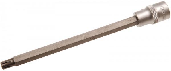 BGS 4184 Bit-Einsatz, Ribe R9 x 200 mm, 12,5(1/2)