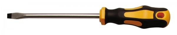BGS 7946-8 Schraubendreher, Schlitz 8 x 150 mm