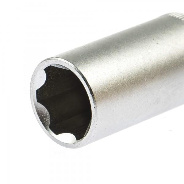 BGS 2974 Tiefer Steckschlüssel-Einsatz 14 mm