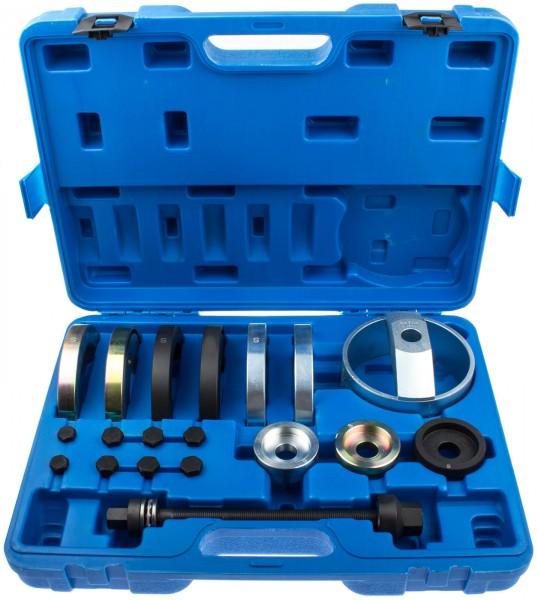 Asta S-BPS3 Radlager Werkzeug Set für VAG 62, 66, 72 mm