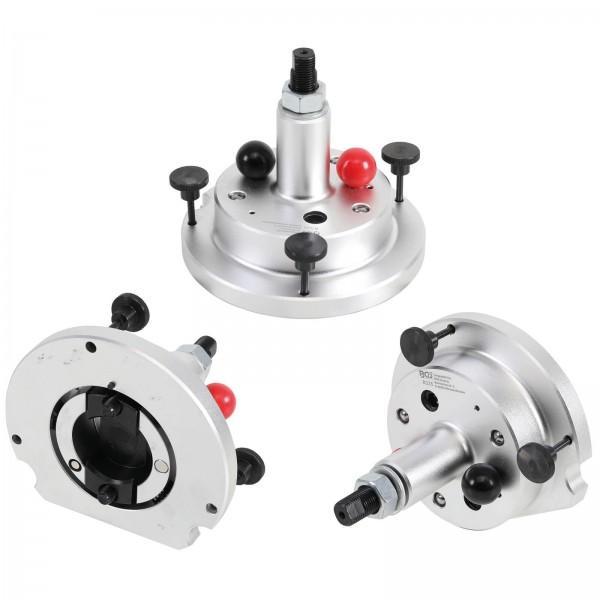 BGS 8335 Kurbelwellendichtring-Montagevorrichtung für VAG Benzin- & Dieselmotore