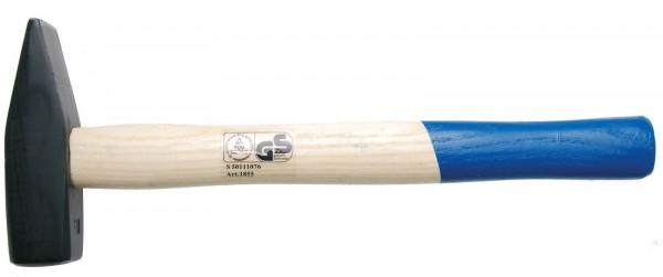 BGS 1855 Schlosserhammer, 800 g