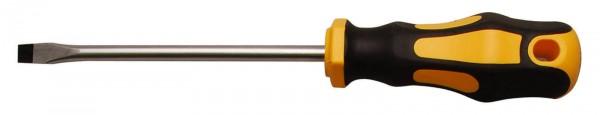 BGS 7946-6 Schraubendreher, Schlitz 6 x 125 mm