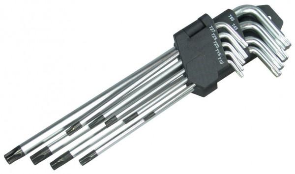BGS 794 T-Profil-Winkelschlüssel