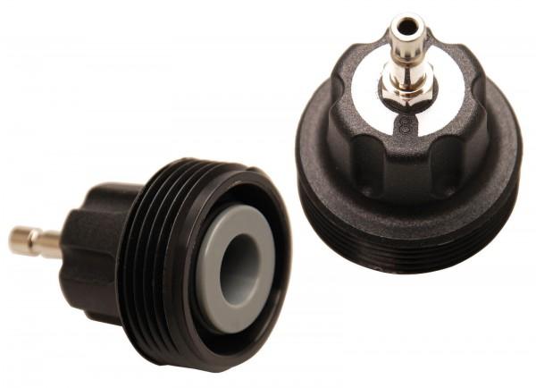 BGS 8027-8 Adapter Nr. 8 für Art. 8027: