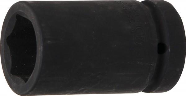 BGS 5500-33 Kraft-Einsatz, tief, 33 mm, 25 (1), Länge 90 mm