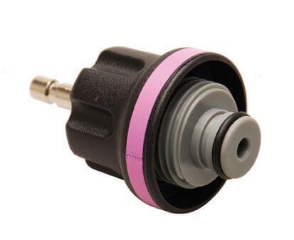 BGS 8027-19 Adapter Nr. 19 für Art. 8027: Toyota