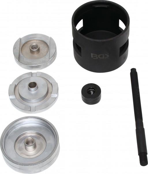 BGS 8845 Hinterachsbuchsen-Werkzeug für BMW X 5