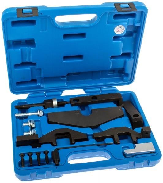 BGS 62618 Motor Einstell Werkzeug Satz BMW Mini Cooper S JC 13-tlg.
