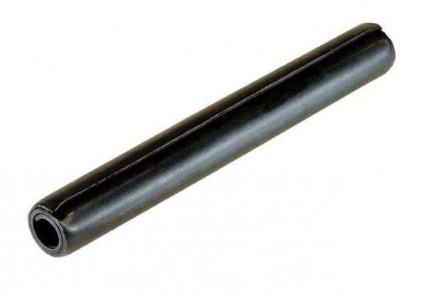 BGS 1136-2 Sicherheitsstift für Spindel aus Art.1136