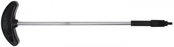 BGS 9205 Hauptscheinwerfer-Einstellwerkzeug für VAG