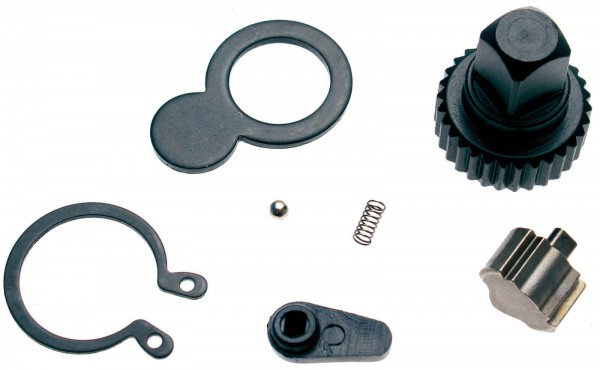 Drehmomentschlüssel Reparatursatz für BGS 2800