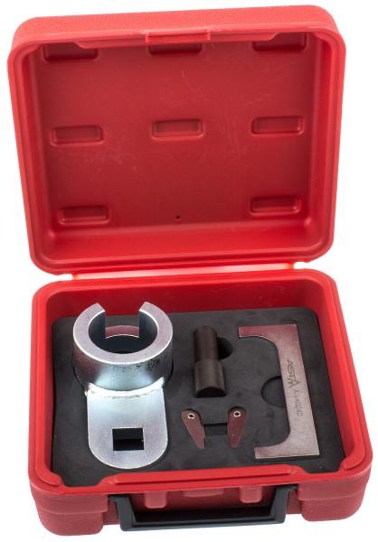 Asta A-VAG24D Motor Einstell Werkzeug Satz für VW 5-tlg.