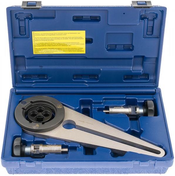 Asta A-BMWN47CP Kurbelwellen Riemenscheiben Werkzeug für BMW N47