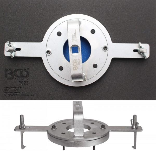 BGS 9023 Doppelkupplungs-Werkzeug für Volvo, Ford, Chrysler, Dodge