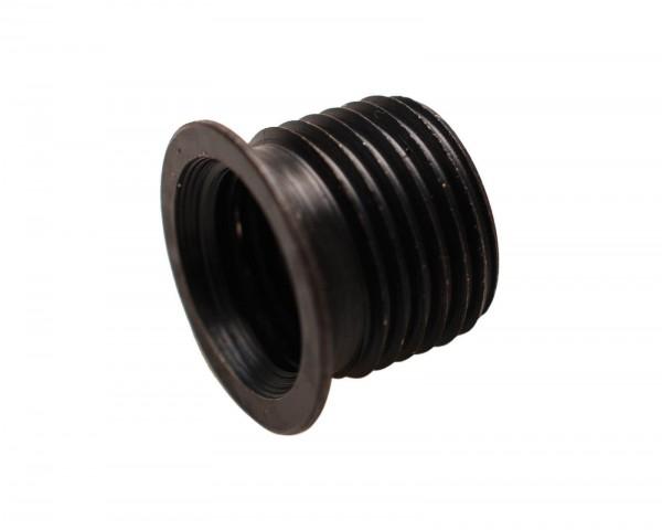 BGS 8651-1 Gewindebuchsen M12 x 1,25 (12 mm lang) für Art. 8651