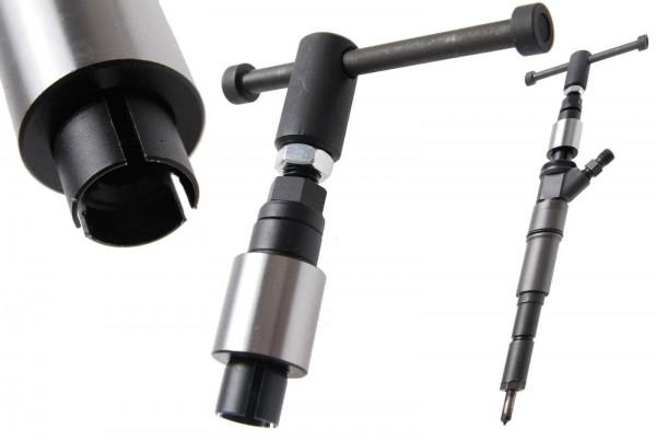 BGS 8309 Auszieher für Common Rail Injektor Nadeln