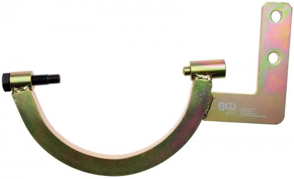 BGS 5077 Schwungrad-Arretierung für Ducati