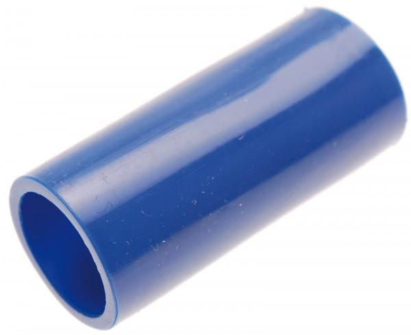 BGS 7304 Schonhülle (blau) für 17 mm Kraft-Einsatz aus Art. 7300