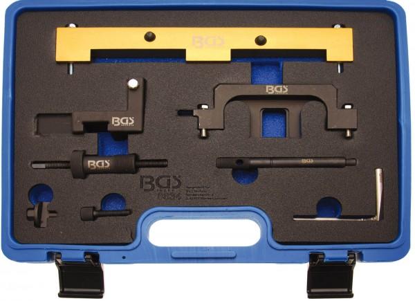 BGS 8834 Motor-Einstellsatz für BMW N42 / N46 / N46T