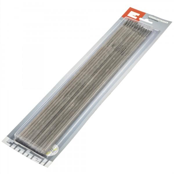 Einhell 15.915.20 Universal Schweißelektroden 3.2 mm 25 Stk.