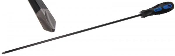 BGS 732 Kreuzschlitz-Schraubendreher, 450 mm