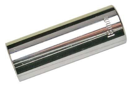 "BGS 2464 Motorrad Zündkerzenschlüssel SW 18 mm Steckschlüssel 3/8"""