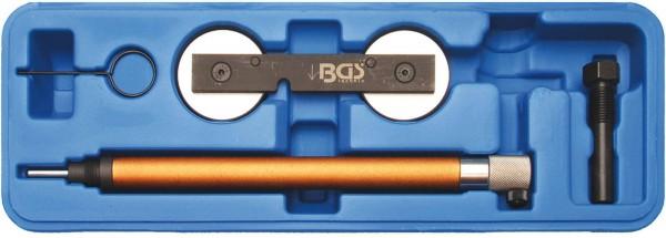 BGS 62625 Motor-Einstell-Werkzeug VAG 1.4 Liter FSI und 1.6 Liter FSI