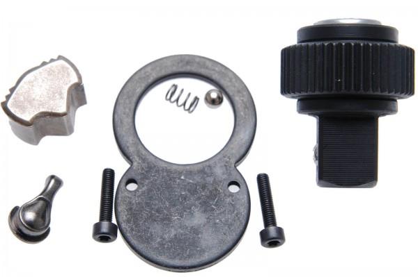BGS 321-REPAIR Reparatursatz für Hebel-Umschaltknarre, 10 (3/8) Antrieb