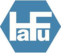 HaFu Werkzeugfabrik