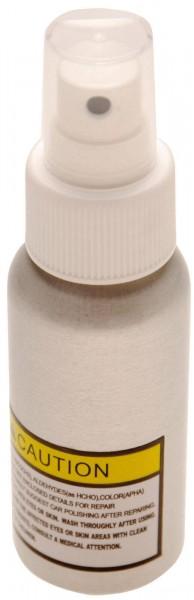 BGS 865-2 Sprühflasche aus Art. 865