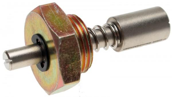 BGS 8905 Dieselpumpen-Arretierungsstift für Mercedes
