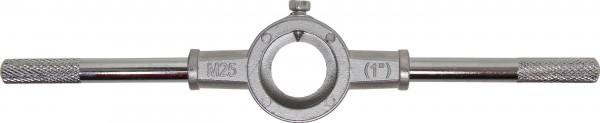 BGS 1900-3 Schneideisenhalter, #3 25 x 10 mm
