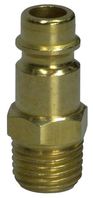 Zubehor Druckluft Druckluftwerkzeuge Kfz Werkzeug Onlineshop Und