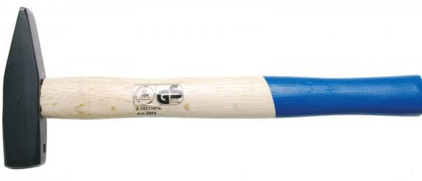 BGS 1854 Schlosserhammer, 500 g