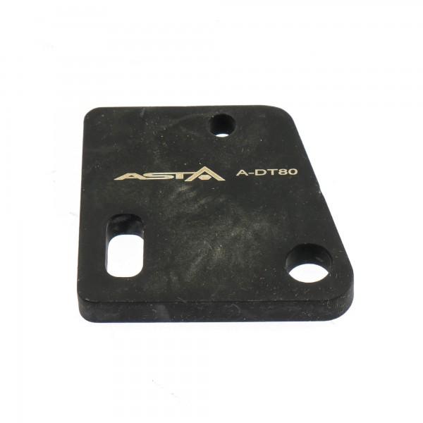 Asta A-DT80 Hochdruckpumpen Fixierwerkzeug für VAG 3.2 & 3.6 Liter FSi