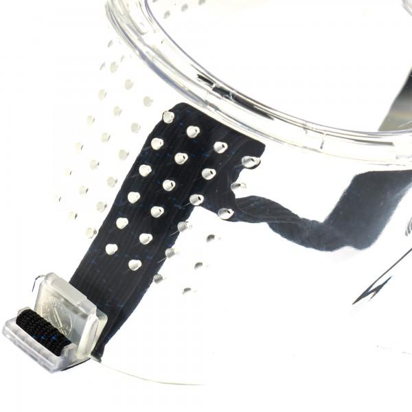 BGS 3622 Schutzbrille