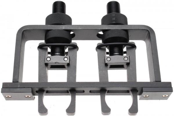 BGS 8871 Nockenwellen-Montagewerkzeug für VAG 6- & 8-Zyl. TDI